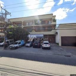 Apartamento à venda em Taquara, Rio de janeiro cod:50936fa29be