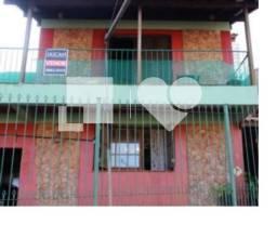 Casa à venda com 3 dormitórios em Partenon, Porto alegre cod:REO417910
