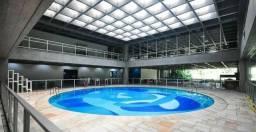 Título do anúncio: Apartamento na Vila Sônia de 4 Quartos com 2 Vagas - 215m² à Venda