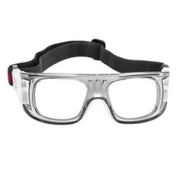 Óculos Esportivo para Futebol,Basquete ,Voley