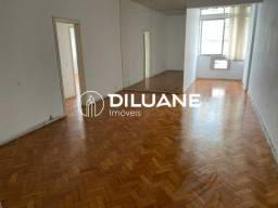 Apartamento à venda com 3 dormitórios em Copacabana, Rio de janeiro cod:BTAP30365