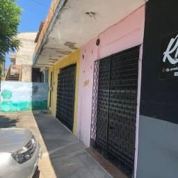 Título do anúncio: Ponto comercial/Loja/Box para aluguel tem 50 metros quadrados em Jardim Guanabara - Fortal