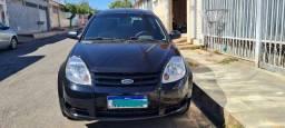 Ford Ka 2009 R$15.000,00