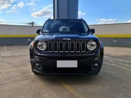 Jeep Renegade Sport 2017 Automático