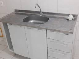 VJAK - Apartamento 2/4 Lauro de Freitas