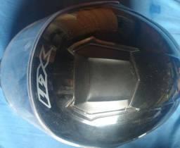 Capacete X11