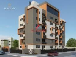 JOãO PESSOA - Apartamento Padrão - Portal Do Sol