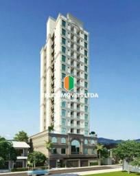 Título do anúncio: Itapema - Apartamento Padrão - Centro