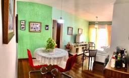 Título do anúncio: Apartamento no Rio de Janeiro para Temporada (Méier)