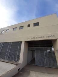 Vende-se Excelente Apartamento em São Joaquim de Bicas no Bairro Residencial Casa Grande