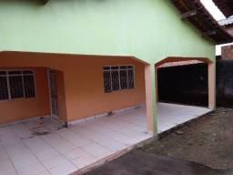 AJ26-Casa em Soteco