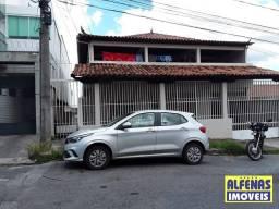 Título do anúncio: Galpão/depósito/armazém para alugar com 1 dormitórios cod:I11963