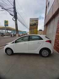 HB20 1.6 2015 AUTOMÁTICO ESTADO DE NOVO