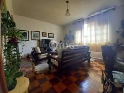 Título do anúncio: TERESÓPOLIS - Apartamento Padrão - Vila Muqui