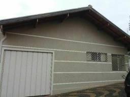 Título do anúncio: Casa para Venda em Araras, Jardim Belvedere, 4 dormitórios, 2 suítes, 3 banheiros, 3 vagas