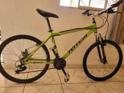 Título do anúncio: Bicicleta Totem aro 26