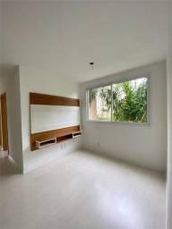 Apartamento à venda com 3 dormitórios em Jardim carvalho, Porto alegre cod:REO516987