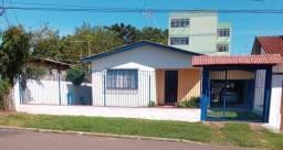 Ótima Casa 3 Dormitórios, Residencial ou Comercial, Centro de Sapucaia do Sul
