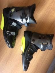 Kangoo Jump tamanho M (botas)