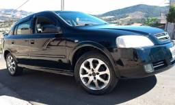 Astra 2.0 (Advantage) Hatch 2011