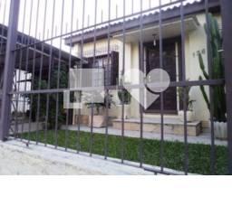Casa à venda com 3 dormitórios em Partenon, Porto alegre cod:REO419561