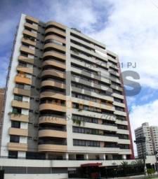Título do anúncio: Apartamento para Venda em Aracaju, grageru, 4 dormitórios, 3 suítes, 4 banheiros