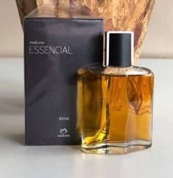 Perfume promoção