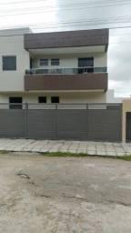 Apartamento para vender em Mangabeira - Cod 10130