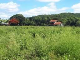 WL Credito Rural/Imobiliário Facilitado