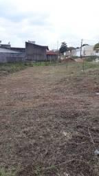 Vendo terreno fone * gilmar 6000milreais
