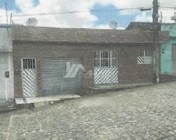 Casa à venda com 2 dormitórios em Laje grande, Catende cod:6c31ee58b3c