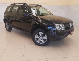 Título do anúncio: Renault Duster Expression 1.6  AT  R$ 73.000,00