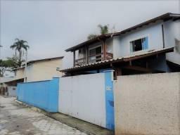 Casa no Morro das Pedras - Florianópolis/sc  2 ou 3 quartos
