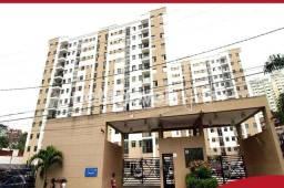 Locação Apartamento 2 quartos Federação Salvador