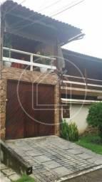 Casa de condomínio à venda com 4 dormitórios em Taquara, Rio de janeiro cod:825059