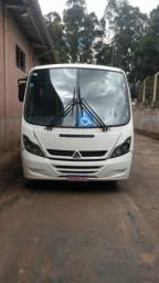 Microonibus 2011/2011