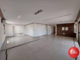 Título do anúncio: Apartamento para alugar com 4 dormitórios em Tatuapé, São paulo cod:59938