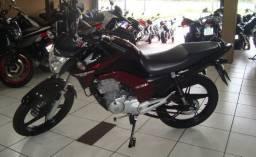 HONDA CG TITAN 150 FLEX