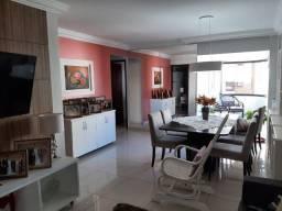 Título do anúncio: Apartamento para venda com 115 metros quadrados com 3 quartos em Ponta Verde - Maceió - Al
