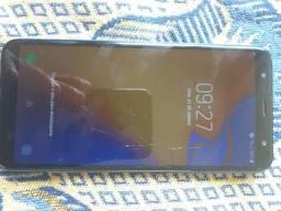 Vendo celular j4 core 16 giga