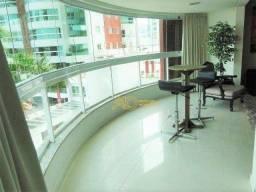 Apartamento com 3 dormitórios, 127 m² - venda por R$ 1.400.000,00 ou aluguel por R$ 4.500,