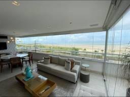 Espetacular Apartamento de 250m // 4 suítes // Península