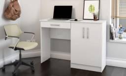 Título do anúncio: Mesa de Escrivaninha Space - Entrega Grátis e imediata p/ Fortaleza