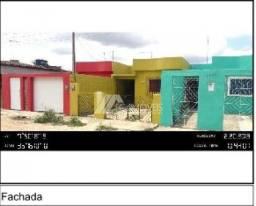 Casa à venda com 2 dormitórios em Centro, Carpina cod:882dc00995b