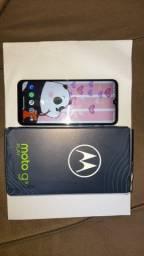 Motorola g play 9