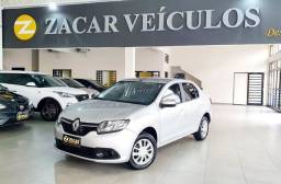 Renault LOGAN EXP 16 SCE