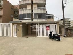 Título do anúncio: Apartamento Térreo próximo ao mar