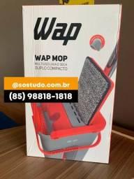 Título do anúncio: Mop duplo compacto 01 unidades (85)9. *