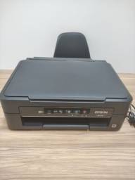 Multifuncional wireless XP214 - Epson (em perfeito estado)