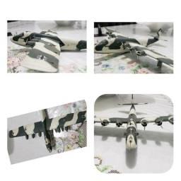 Aviao X4 BH